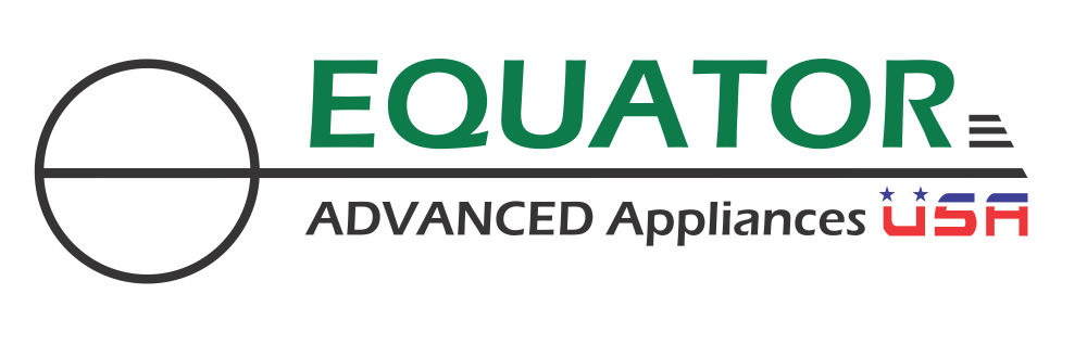 Equator Appliances India